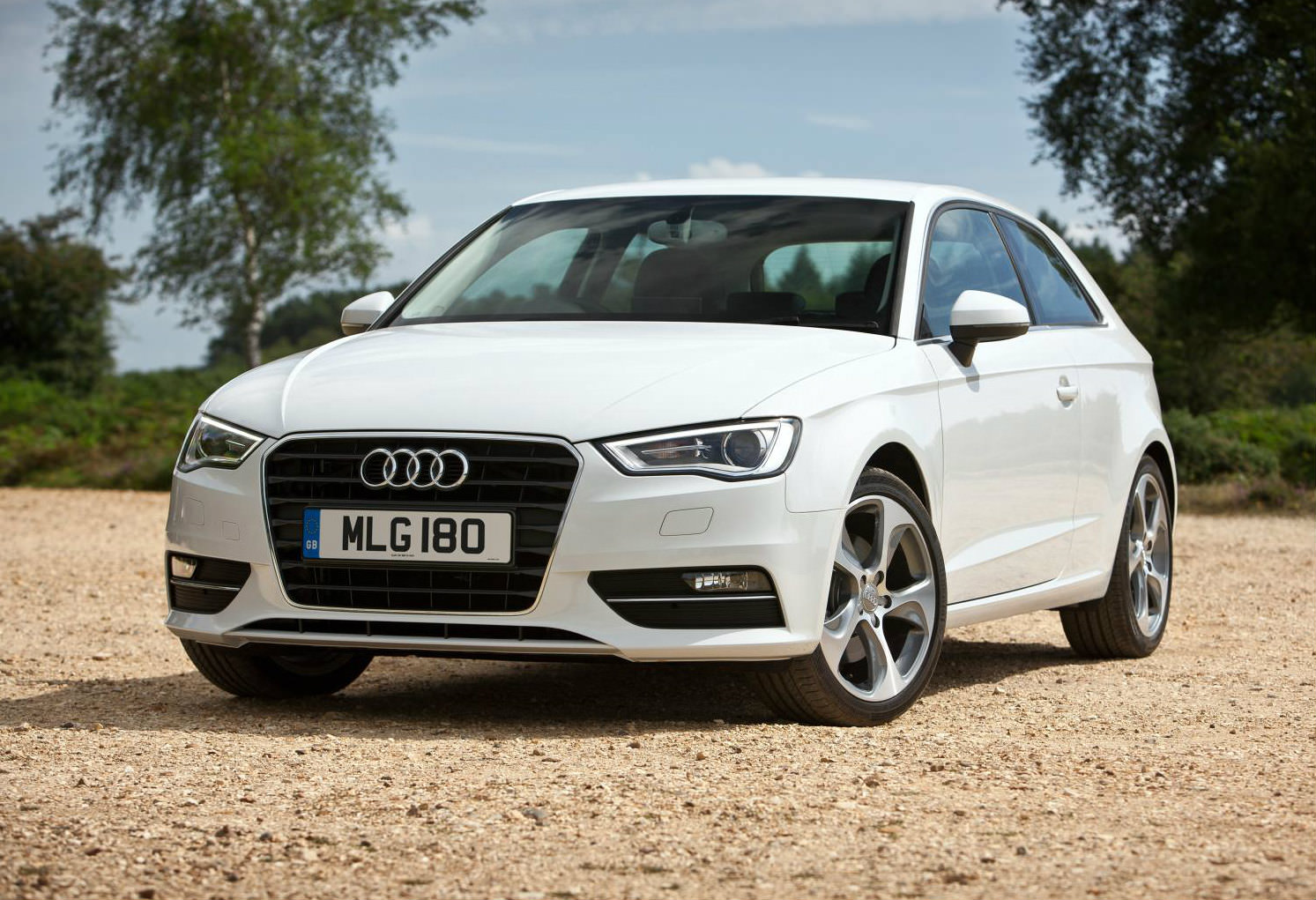 blog/375/Everything you need to know about buying a used Audi A3
