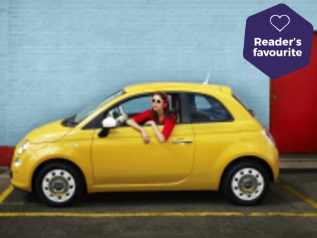Latest Car Finance News Carfinance247 Co Uk
