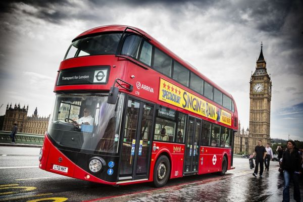 Bus Lane Fines: How To Appeal A Penalty