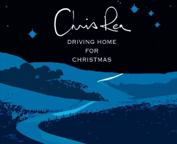 Driving home for Christmas: The greatest Christmas songs for singing in the car (or anywhere else…)
