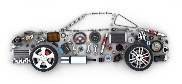 Car parts: genuine or replacement? What's best?