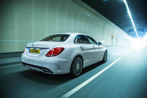 The best used cars that are exempt from road tax