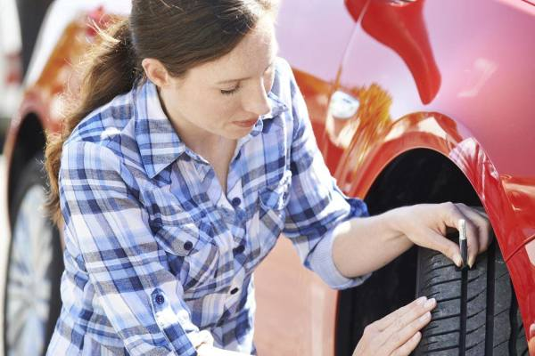 Replacement car tyres: what to look for and how to choose the best