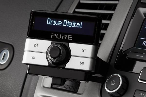 What is DAB digital radio and do you need it in your next car?