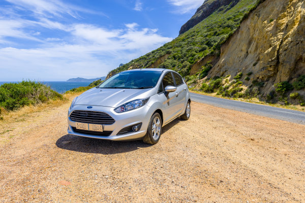 Used Car Buying Guide: the best practical cars for £6000