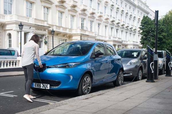 Which car will save you the most money: petrol, diesel, hybrid or electric?