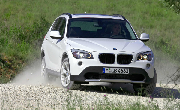 BMW Recall 2018: Which Cars Are Affected And What Should Owners Do?
