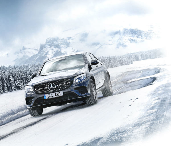Winter tyres or all-season tyres: do they work on snow and ice and which should I buy?