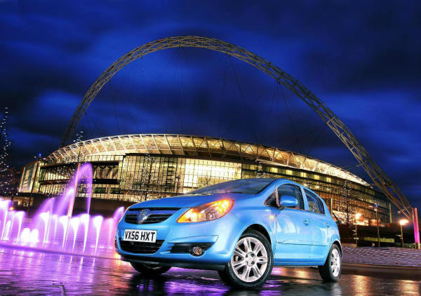 Used Car Buying Guide: Vauxhall Corsa (2012 to date)