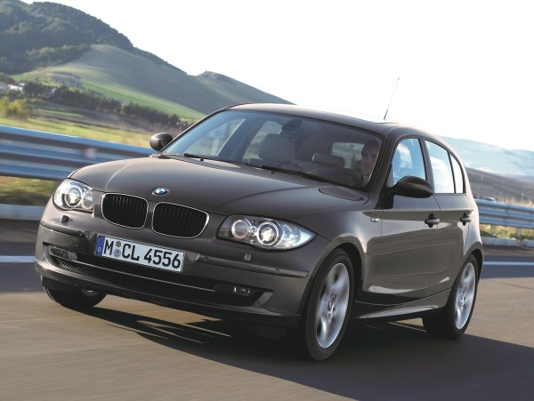 Used Car Buying Guide: BMW 1 Series (2004 to 2013)