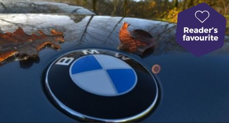 New BMW models introduced