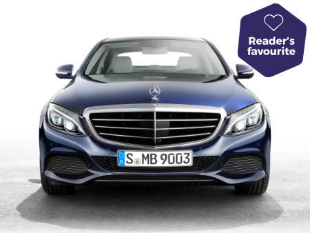 Find out if your car is affected by the Mercedes and Volkswagen diesel recalls and what you should do