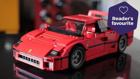 10 brilliant Father's Day gifts for dads who love cars