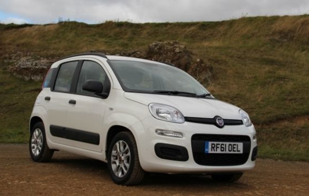 Best Economical Cars you can Buy for Under £3,000