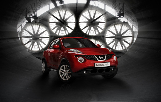Used Car Buying Guide: Nissan Juke (2010 to present))