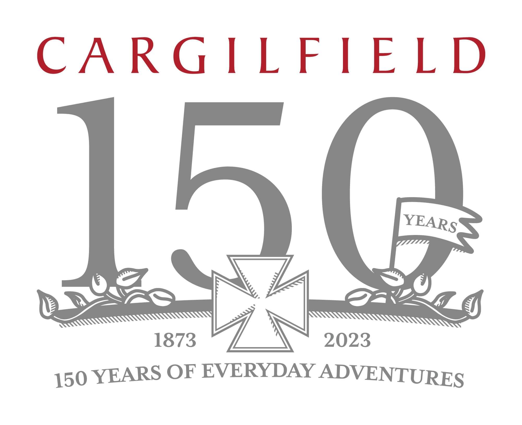 Cargilfield