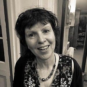 Mrs Dawn Spencer, BA (Hons), PGCE