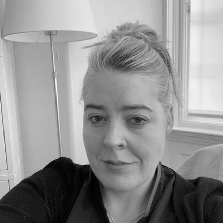 Mrs Louise MacGregor, BSc (Hons), MSc, BM
