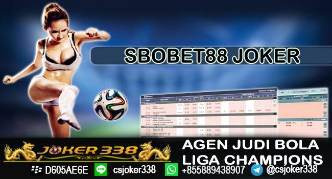 agen-judi-bola-liga-champions