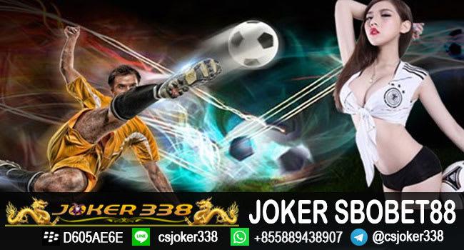 joker-sbobet88