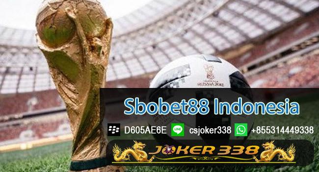 sbobet88-indonesia