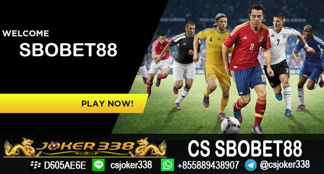 cs-sbobet88