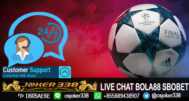 live-chat-bola88-sbobet