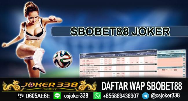 daftar-wap-sbobet88