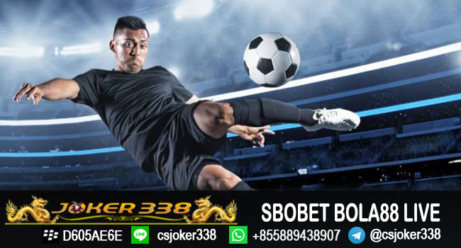 sbobet-bola88-live