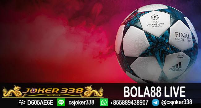 bola88-live