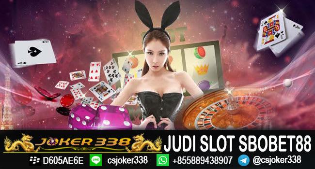 judi-slot-sbobet88