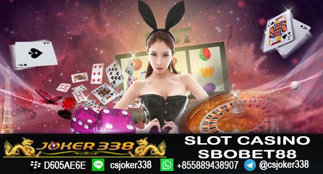 slot-casino-sbobet88