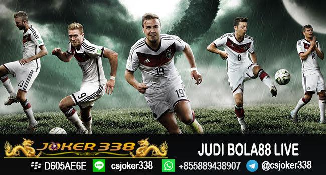 judi-bola88-live