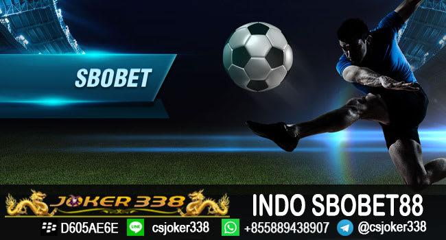 indo-sbobet88