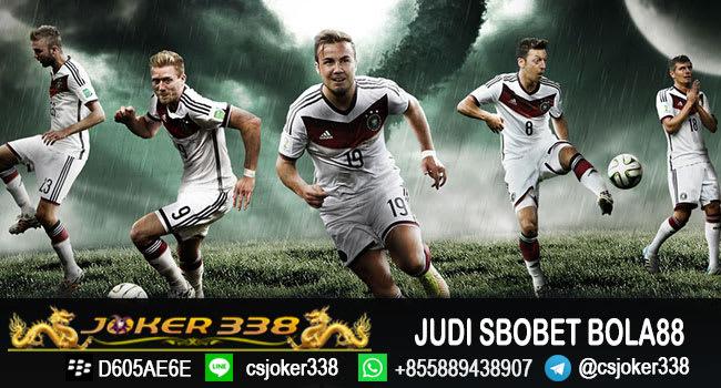 judi-sbobet-bola88