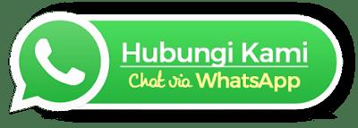 Layanan Whatsapp Agen SBOBET88 Indonesia