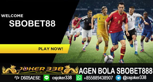 agen-bola-sbobet888