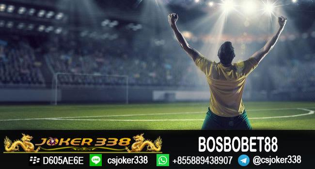bosbobet88