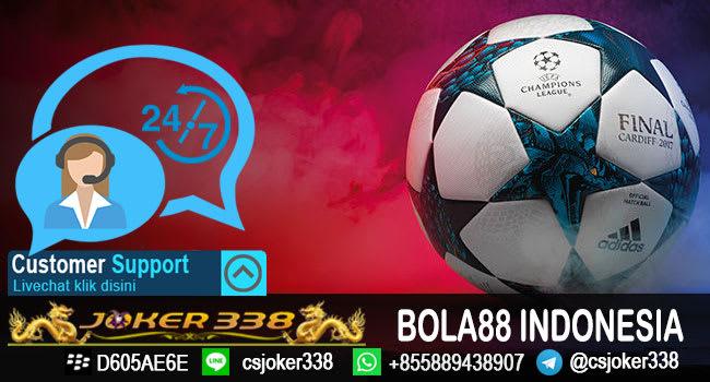 bola88-indonesia