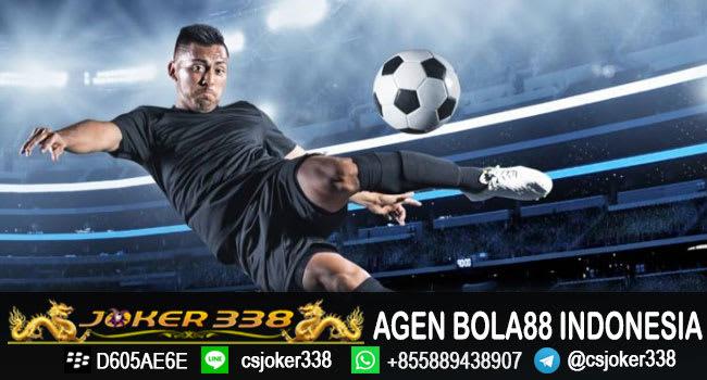 agen-bola88-indonesia