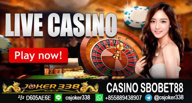 casino-sbobet88