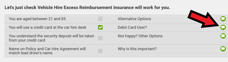 debit card user
