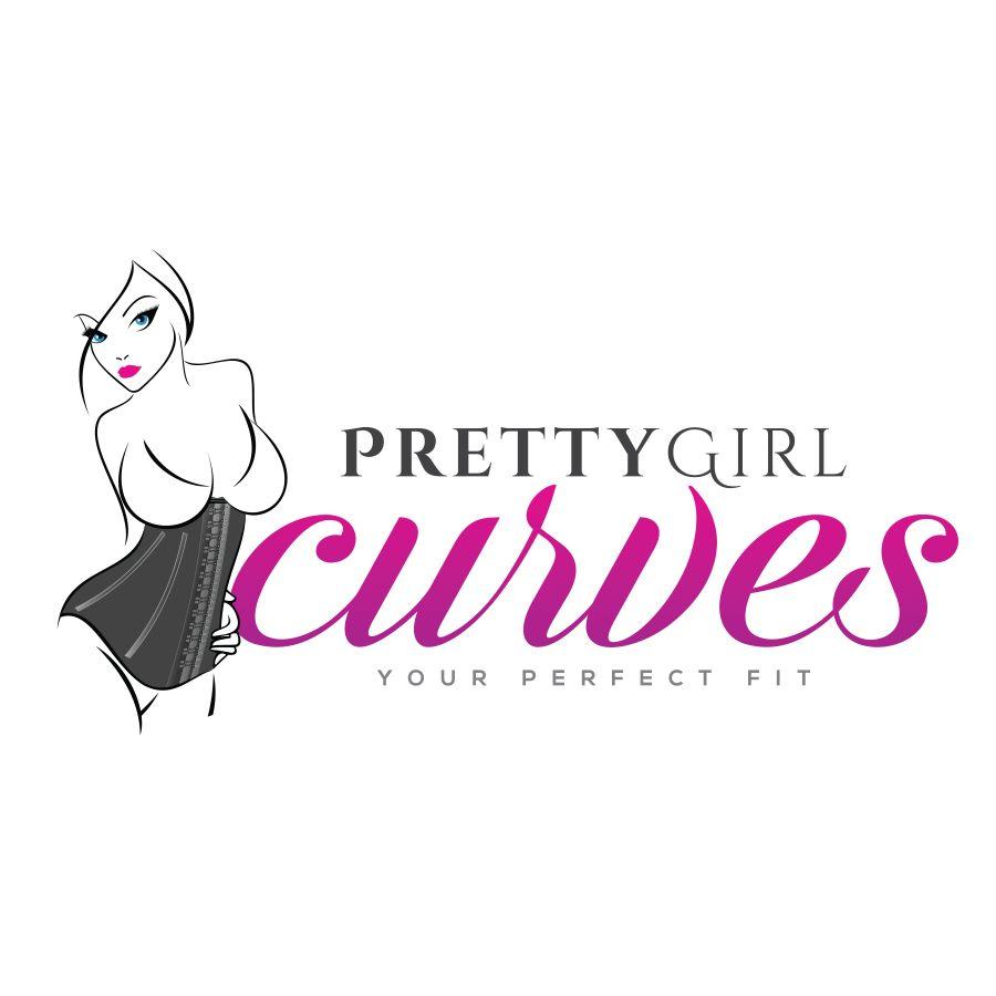 439ab48a4e7 Pretty Girl Curves Waist Trainers   Shapewear would like to send you Push  Notifications