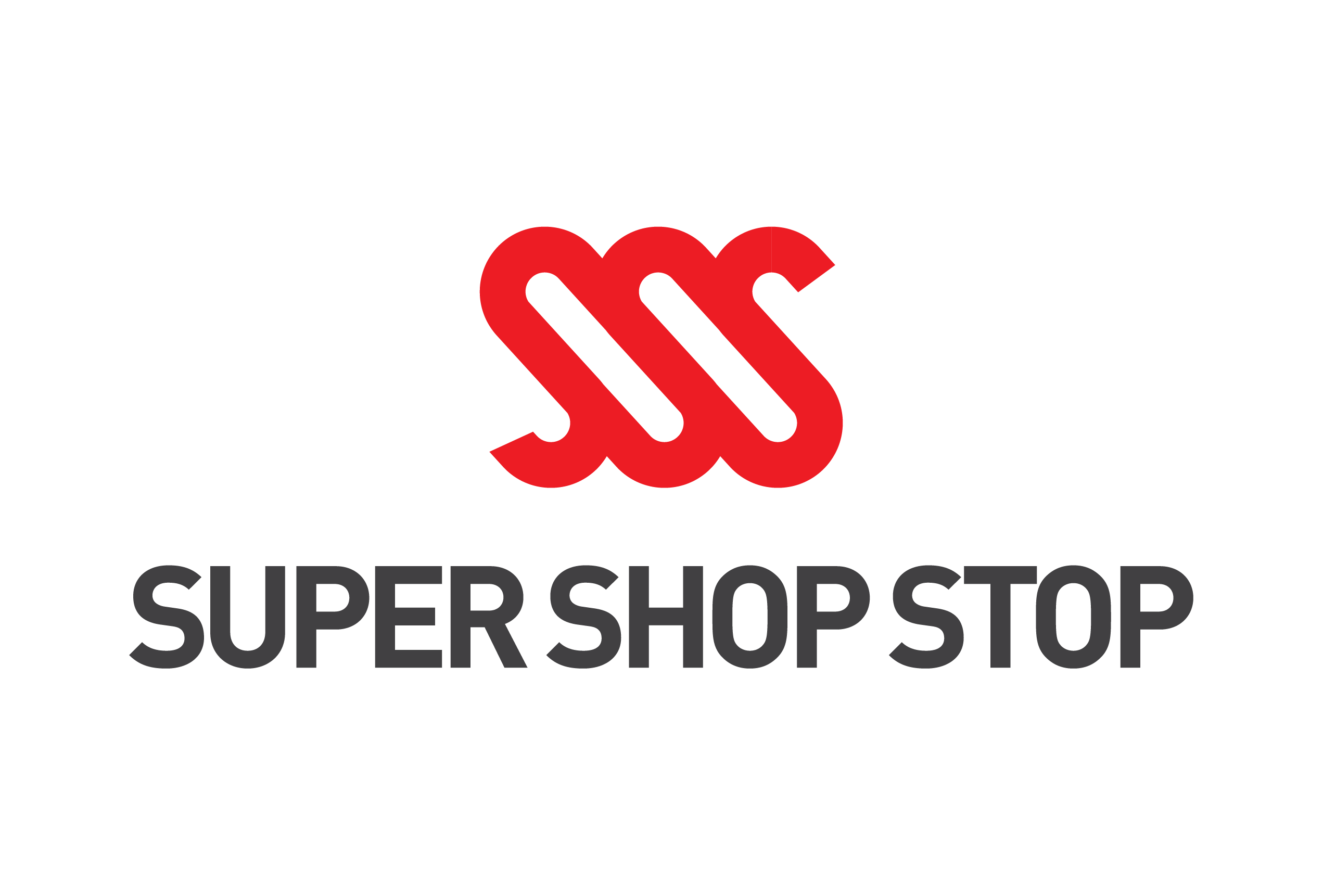 Products – Super Shop Stop
