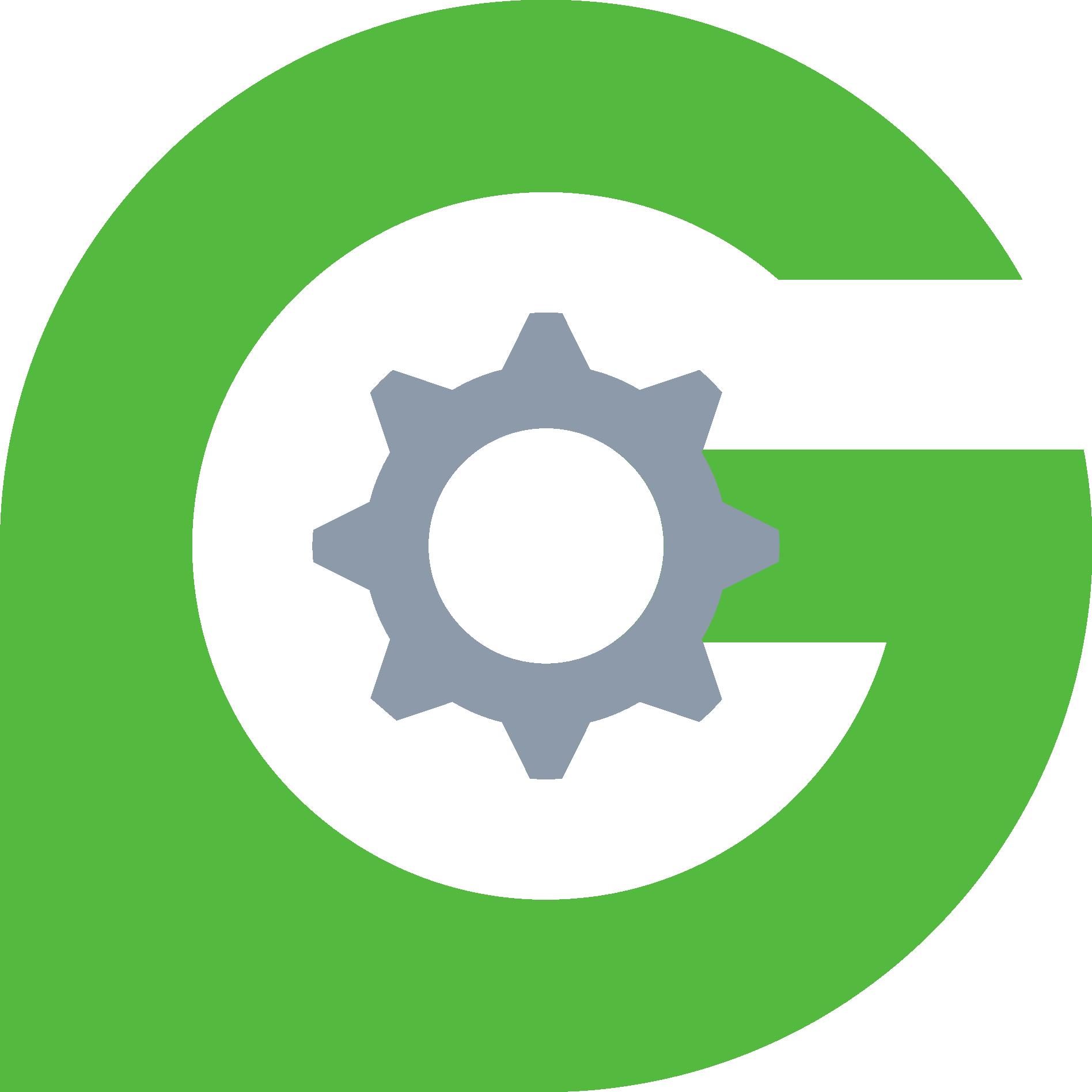 Contact Us – The Gadgets Savings