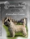 Cairn Terrier Grooming DVD