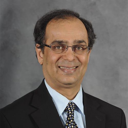 Prof. Venkatesh Kodur