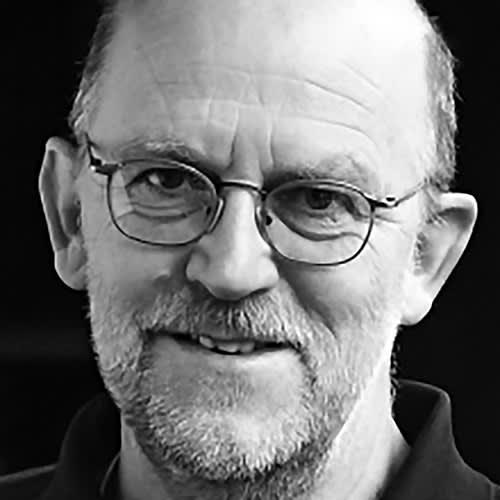 Prof.  Josko Ozbolt
