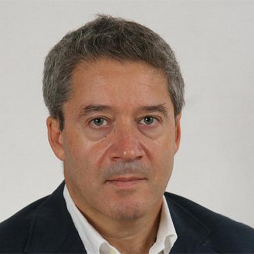 Prof. Joaquim Barros