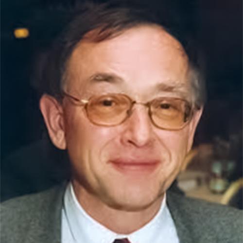 Prof.  Riadh Al-Mahaidi